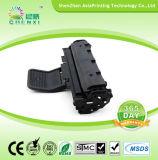 Cartucho de tonalizador compatível para Samsung Ml-1610