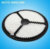 Воздушный фильтр 13780A78b00 для Suzuki Tico 95-00
