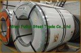 Feuille bon marché d'acier inoxydable de stocks avec la livraison courte
