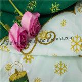 Mini tissu de Matt 210GSM-240GSM de polyester avec la bonne qualité