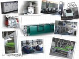 Spunbonded Nonwoven Production Line da vendere