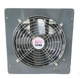 Ventilador Ventilador-Novo da grelha da Ventilador-Ventilação da exaustão