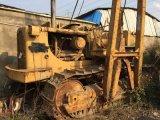 Pipelayer usado Cat571g, contrapeso usado, KOMATSU usada D355 Pipelayer