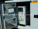 De diesel Super Stille Reeks van de Generator (PK30300 25KW/31.25KVA)