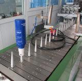 Máquina del tratamiento de la llama TM-F4 para la impresión