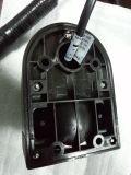 Cámara lateral del vehículo para la visión izquierda/correcta