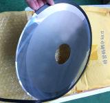 La pala circolare della macchina di taglio/Rotondo-Ha tagliato la lama (26316)