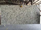 Le marbre populaire de bonne qualité veine les galettes en pierre artificielles de quartz (GSYC004)