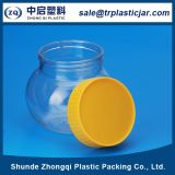 Food libero Grade Plastic Packaging Container per Candy