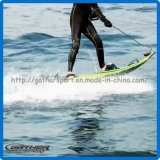 planche de surfing de gicleur de vague déferlante de fibre du carbone 90cc avec le prix bon marché