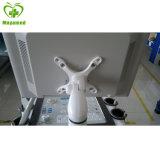 Prix chaud de machine d'ultrason de chariot à la vente My-A019