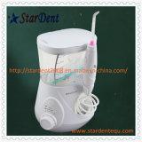 Neuester Countertop orales Irrigator zahnmedizinisches Wasser Flosser mit Druck des Wasser-160psi