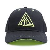 熱い販売3Dのカスタム野球帽