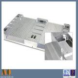 高精度CNCの複雑な機械化の部品