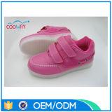 [غود قوليتي] محترفة الصين [لد] حذاء رياضة