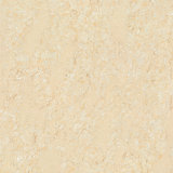 Mattonelle di pavimento vetrificate Polished Nano della porcellana del sale solubile 500*500 (5R013)