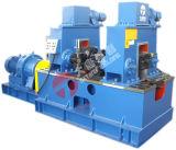 Riga macchina di raddrizzamento idraulica di Productin di Dtj