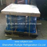 Compresores del desfile del ejecutante (SZ/SY/SM, R134A/R407C/R22) Sm110-3vm