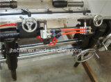 Высокоскоростное цена печатной машины Rotogravure качества печатной машины Gravure управлением компьютера