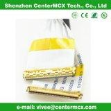 Cable eléctrico flexible del cable de la asamblea FFC