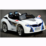 35W Electric Baby Ride op Car met remote -Controlled (EG-012)