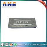 Passive industrielle Marke UHFRFID für Gummireifen-Management und Steuerung