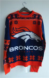 Nuovo maglione di inverno di alta qualità di disegno dei vestiti del cappotto di modo - 8