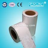 코팅 Tyvek 뚜껑 Seal Material 1073b Reel Pouch