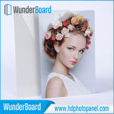 Sublimation Manufacture를 위한 높은 Quality HD Photo Panels