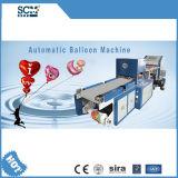 機械を作る機械またはアルミホイルの気球を作るVMCPP/Metalizedのフィルムの気球