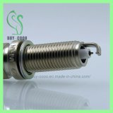 Alta qualidade 22401-Jd01b Car Spark Plug para Nissan