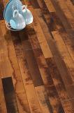La planche E0 HDF AC4 de vinyle imperméabilisent le plancher en stratifié stratifié