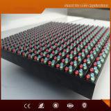 Module de P10 LED pour le signe visuel du panneau LED d'affichage à LED D'écran de LED