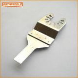 """La lame de oscillation l'acier inoxydable qu'E-A coupé scie la lame (10mm 3/8 """")"""