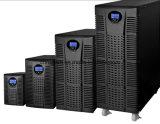 Enige Fase Online UPS met 1-10kVA