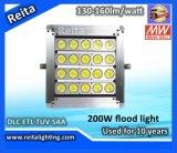 200W 300W 500W 1000W 2000W 4000W LED Arena Light