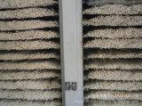 Palillos de lámina de bambú naturales del difusor