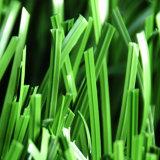 2016 Gras Van uitstekende kwaliteit van het Gras van het Voetbal het Kunstmatige