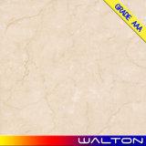 Mattonelle di pavimento vetrificate Polished Nano della porcellana del sale solubile (5R010)