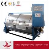 Lavadora industrial 100kg Máquina de limpieza industrial (GX-10/400)