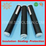 Resistente a la intemperie Reemplazar 3m CXS-2 Tubo de contracción en frío