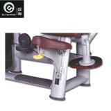 De speld laadde Pectoral Apparatuur van de Geschiktheid van de Gymnastiek van de Machine Sm8001