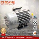 Motore elettrico a tre fasi 220V di CA di serie di Y piccolo