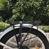 セリウムの証明書の脂肪質のタイヤの電気バイク