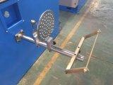 기계를 다발-로 만드는 자동차 구리 철사 두 배 강선전도