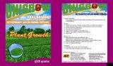 Unigrow Pflanzenwachstum auf irgendeinem Getreide, Frucht, Gemüse, Blumen-Pflanzen