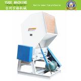 Lager-Zufuhrbehälter-Plastikzerkleinerungsmaschine