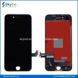 Оптовый экран LCD мобильного телефона на iPhone 7/7 добавочных индикаций LCD