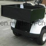 Adatto ad automobile di impianto elettrico del giardino 2-Seater delle verdure e delle frutta