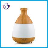 Difusor ultra-sônico quente original do aroma do produto DT-1558A Meranti